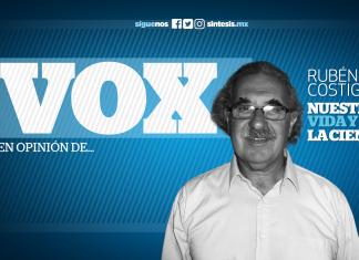 Homenaje a Andrés Carrasco