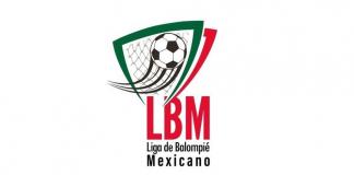 Hidalgo FC LBM