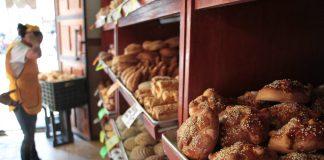 Hojaldras no subirán sus precios en 2018, anuncian industrias del pan