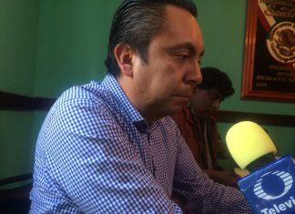 Ayuntamiento de Cuautlancingo apoyará a familiares de menor fallecida en un CAIC del DIF