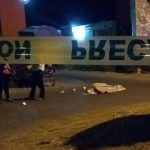 En Ocoyucan y Ahuazotepec preocupa violencia de cara a eleccion