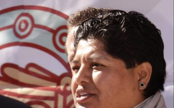 Se rehabilita Complejo de Seguridad en San Andres Cholula