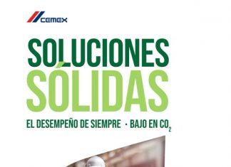CEMEX lanza cemento Vertua® en México para reforzar combate a cambio climático