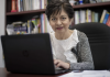 Lilia Cedillo, rectora electa de la BUAP
