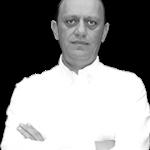 Juan Carlos Lastiri