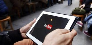 Youtube Red desaparece para competir con Spotify