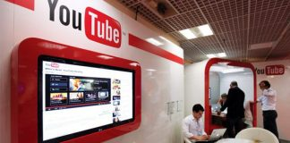 YouTube invertirá 25 mdp contra las noticias falsas