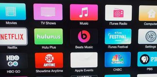 Surgen más rumores sobre la plataforma de streaming de Apple