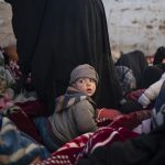 Reanudan asalto final a reducto del Estado Islamico en Siria