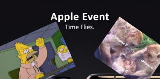 ¡Ya presenten el maldito iPhone 12! Los memes del Apple Event